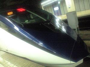 Ca3a0279