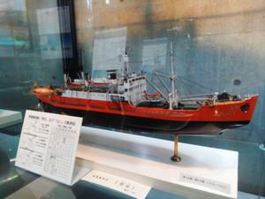 Kimg1952