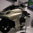 Pict0052