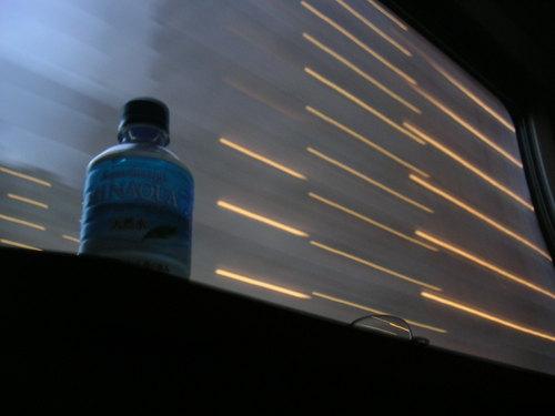 サンライズ瀬戸の車窓から3