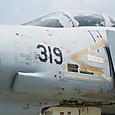 RF-4EJ 4