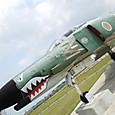 F-4EJ改 5