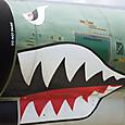 F-4EJ改 6