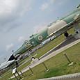 F-4EJ改 2