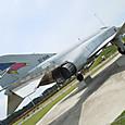 RF-4EJ 6