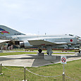 RF-4EJ 7