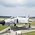 RF-4EJ 9