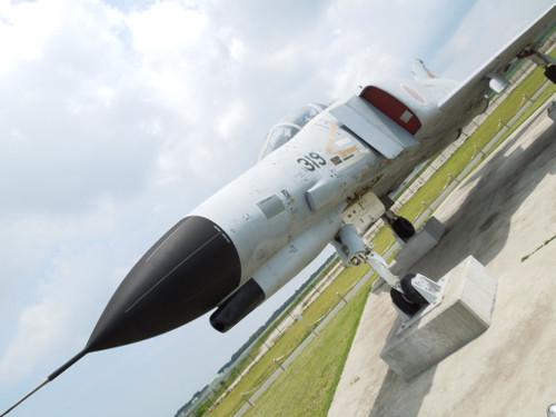 RF-4EJ 5