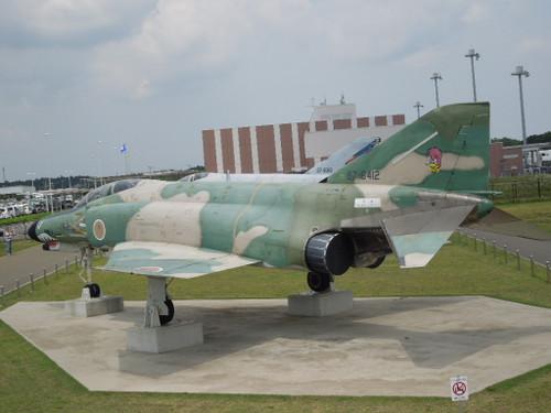 F-4EJ改 3