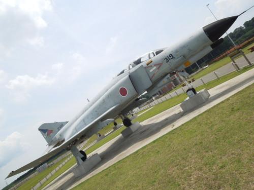 RF-4EJ 8